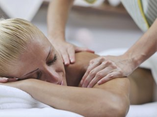 Novi tretmani za njegu tijela