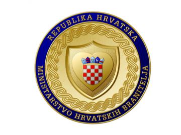 Potpisan ugovor sa Ministarstvom hrvatskih branitelja za 2018.