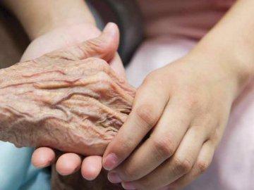 Važnost palijativne skrbi